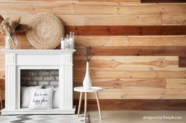Rental Interior-Home staging